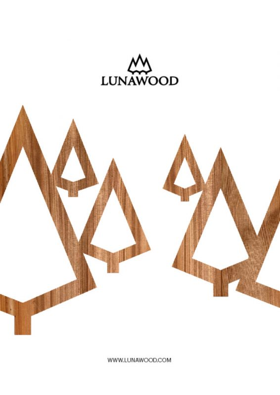 Lunawood-Brochure-2017_Japanのサムネイル
