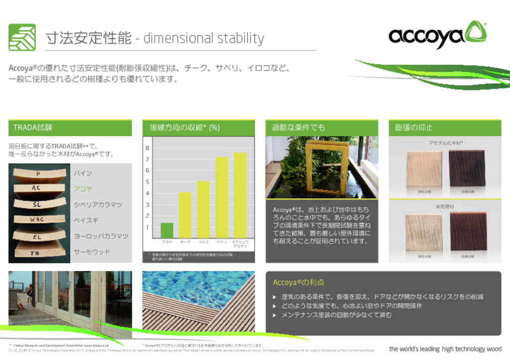 accoya_dimentional_stability_leaflet_v1のサムネイル